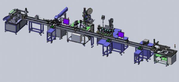 机械制造技术垹�`9i#y.h:h�9`�z�Nj_各位,机械制造及其自动化专业的二本的学校比较好?谢谢了