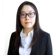 杨俊尧 金东方留学资深咨询文书专家