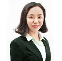 路美丽 金东方留学资深顾问