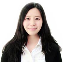卫晓辉 至领留学高级文书顾问