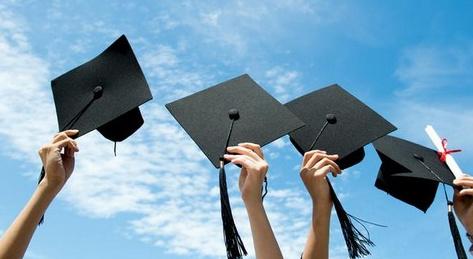美国大学金融工程/金融数学专业申请到底有多难?