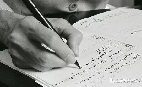 EE申请故事|从普通硬指标到美国五所名校的逆袭