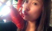 波士顿学院和我还有龙虾的故事