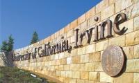 美国名校推荐之加州大学欧文分校