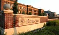 美国名校推荐之伦斯勒理工学院