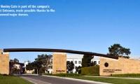 美国名校推荐之加州大学圣塔芭芭拉分校
