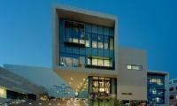美国名校推荐之加州大学圣地亚哥分校