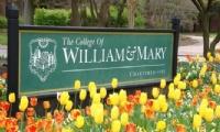 美国名校推荐之威廉玛丽学院