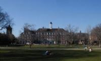 美国伊利诺伊大学香槟分校
