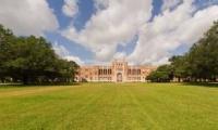 美国名校推荐之莱斯大学