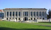 美国名校推荐之加州大学伯克利分校