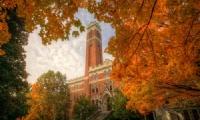 美国名校推荐之范德堡大学
