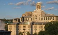 美国名校推荐之卡内基梅隆大学