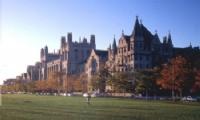 美国名校推荐之芝加哥大学