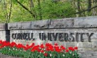 美国名校推荐之康奈尔大学