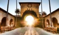 美国名校推荐:斯坦福大学