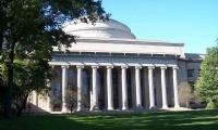 美国名校推荐:麻省理工学院