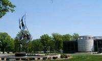 美国机械工程专业留学选校攻略