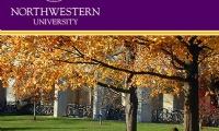 美国机械工程:西北大学机械工程专业申请解析