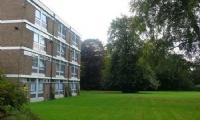 英国留学名校推荐:利物浦霍普大学