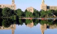 美国机械工程专业:波士顿大学机械工程硕士专业