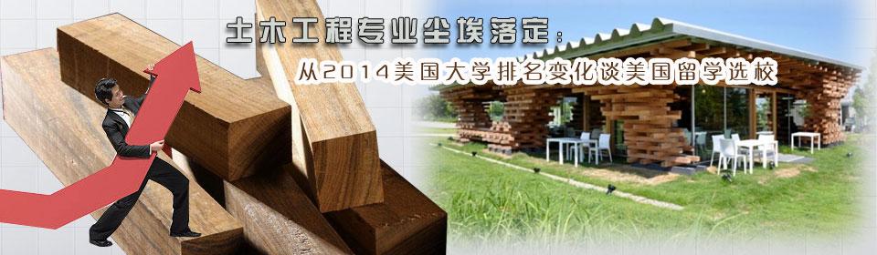 三本土木工程专业,想考研!