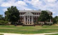 美国机械工程专业:马里兰大学帕克分校机械工程学院