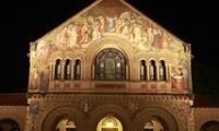 美国性价比最高私立大学排名第七――斯坦福大学