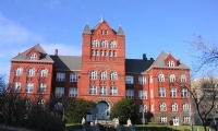 美国留学:威斯康辛大学专业设置