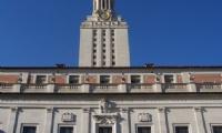 美国留学:德州大学奥斯汀分校专业设置