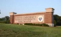 美国留学:印第安纳大学专业及院系设置
