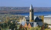 美国留学:康奈尔大学专业设置