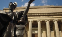 美国留学:哥伦比亚大学专业设置
