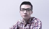 朱远 芝加哥大学统计系博士 资深留学顾问
