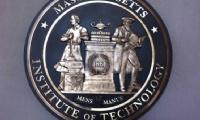 美国麻省理工学院机械工程专业分支及课程介绍