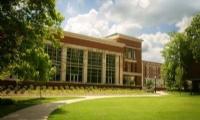 美国教育学专业名校TOP1:范德堡大学皮博迪教育学院