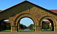 美国教育学名校:斯坦福大学教育学院