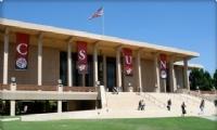 美国音乐名校:加州州立大学北岭分校