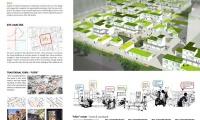 金东方留学客户获得德州奥斯汀建筑学硕士UTA M.ArchII录取展示