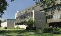 美国艺术名校:明尼亚波里艺术与设计学院