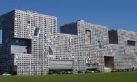 美国电子工程专业名校―麻省理工学院(MIT)