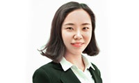 路美丽 金东方留学资深咨询专家