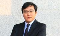 孙革洪 至领留学总监 国际教育规划师 工学及商业学双硕士