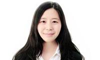 卫晓辉 金东方留学高级文书顾问